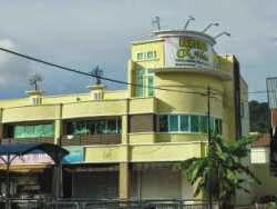 Hotel Murah Bintang 2 di Penang - OK Hotel