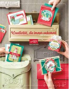 Saison-Katalog