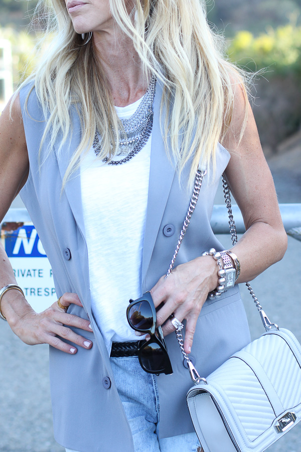 silver coin statement necklace forever 21