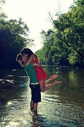 Te quiero..