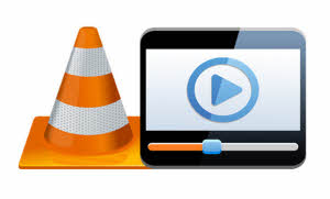 VLC Media Player 2.1.3 Download