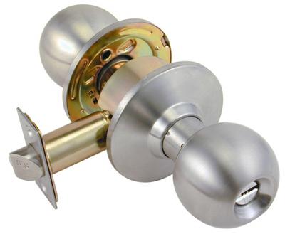 blogging prince we blog whatever you want types of lock. Black Bedroom Furniture Sets. Home Design Ideas