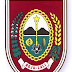 Sejarah Kabupaten Boyolali