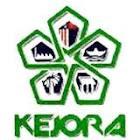 Jawatan Kerja Kosong Lembaga Kemajuan Johor Tenggara (KEJORA)