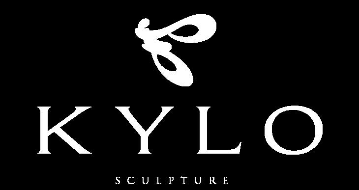Kylo Chua