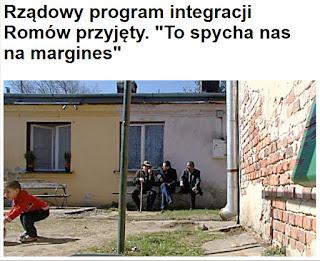 http://www.tvn24.pl/wiadomosci-z-kraju,3/rzadowy-program-integracji-romow-przyjety-to-spycha-nas-na-margines,475552.html