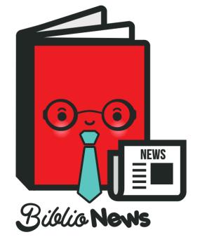 Biblio News