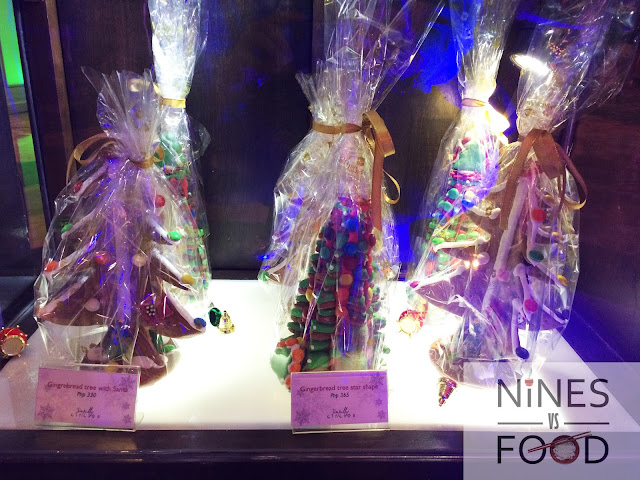 Nines vs. Food - Spectaluar Christmas Makati Shangri-la-10.jpg