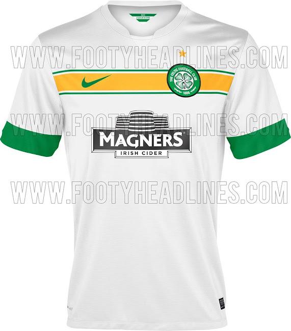 [Imagen: Celtic-14-15-Away-Kit.jpg]