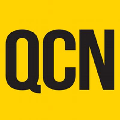 Samsung QCN Files Free