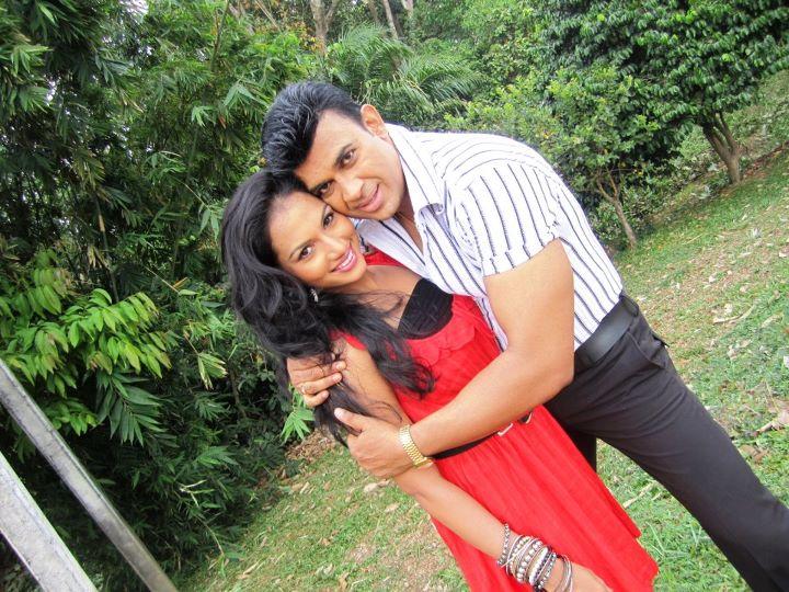 Sri lankan badu 1 - 1 part 9