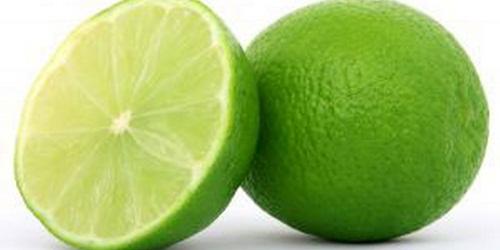 memanfaatkan khasiat jeruk nipis untuk kesehatan tubuh
