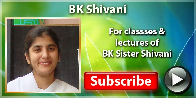 https://www.youtube.com/user/bkshivani?sub_confirmation=1