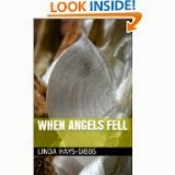 When Angels Fell