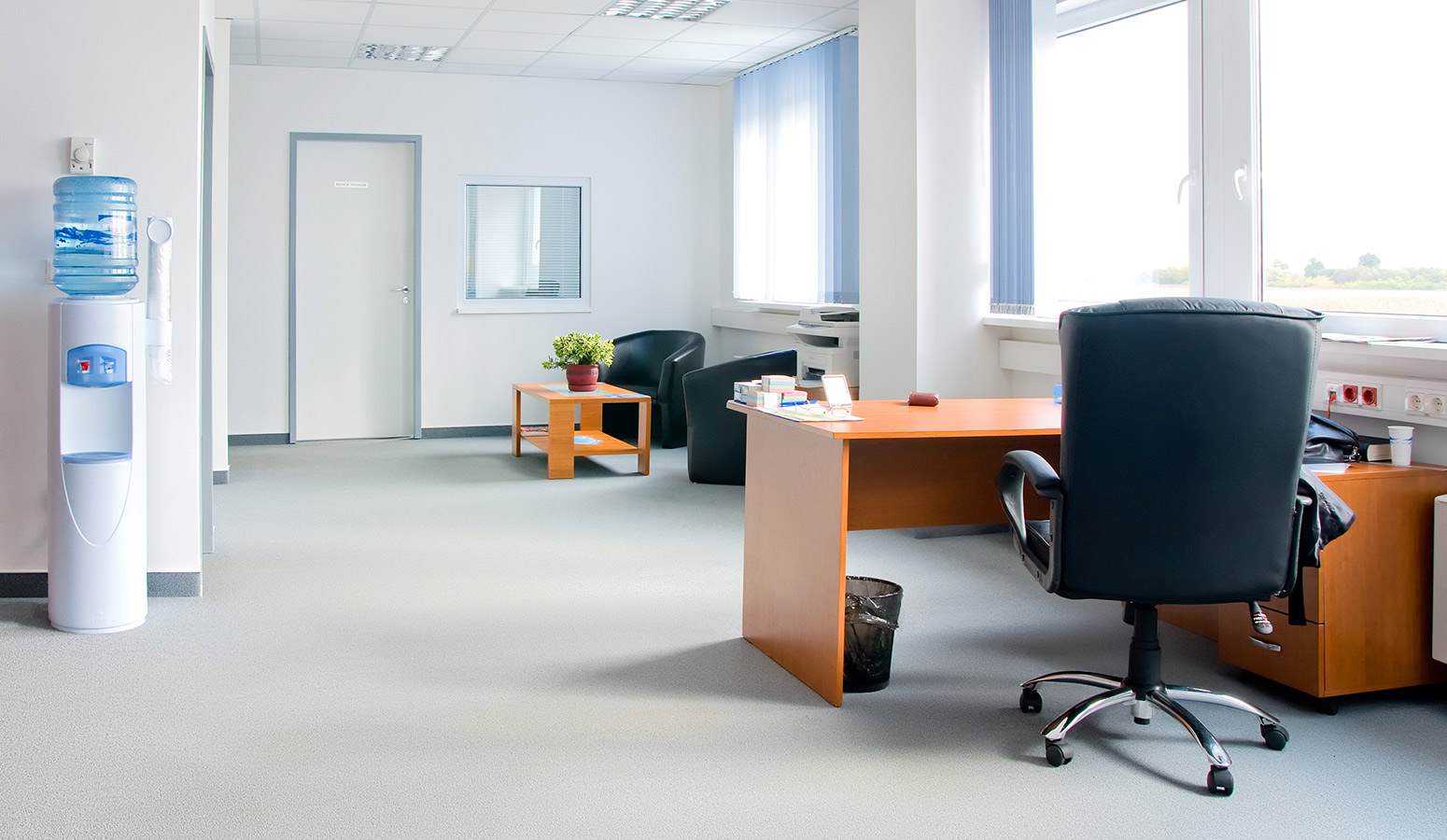 office cleaning services in kuala lumpur malaysia part