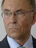 bogusław sobczuk