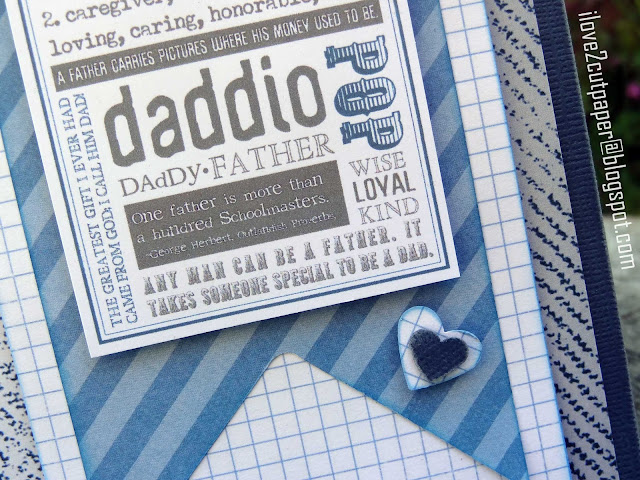ilove2cutpaper, Free, printable, Dad, Lettering Delights, Pazzles, Pazzles Inspiration, Pazzles Inspiration Vue, Print and Cut, svg, cutting files, templates
