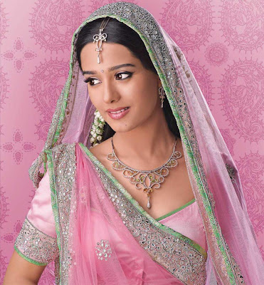 Amrita Rao Vivah Movies Wallpapers and Best Upcoming Movies Wallpapers