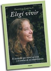 Nuestros libros favoritos: Loreto Catalán