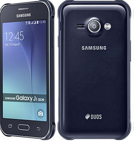 SMARTPHONE SAMSUNG GALAXY J1 ACE - RECENSIONE CARATTERISTICHE PREZZO