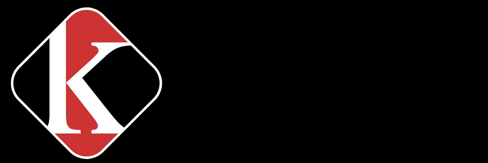 keronyingi