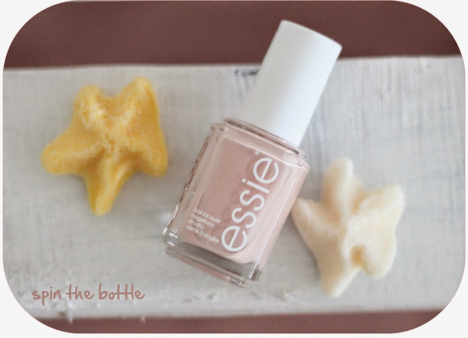 photo-essie-nails-uñas-coleccion-primavera_2014-spin_the_bottle