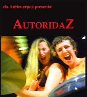 AutoridaZ