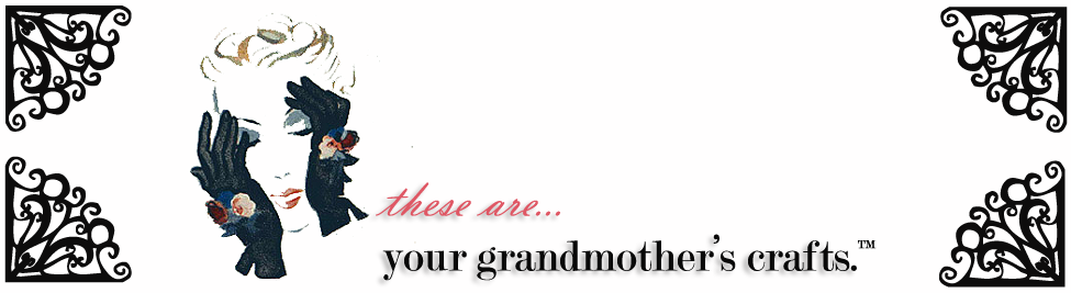 yourgrandmotherscrafts