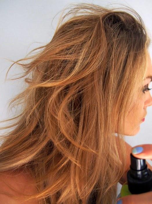Päästä varpaisiin  Tehokasta hiustenhoitoa edullisesti 77b7b0b24a