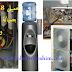 تحميل 8 كتب خاصة بصيانة أنظمة التبريد وتكييف الهواء  Books Maintenance of refrigeration and air conditioning systems
