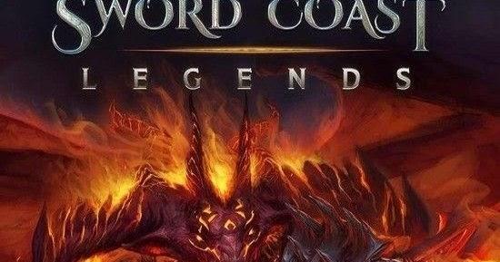 legends torrent pc epex download