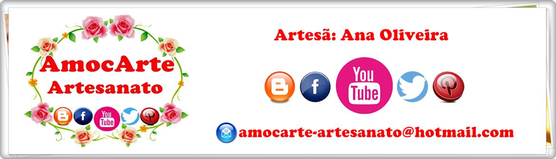 AmocArte