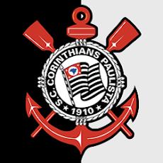 SPORT CLUB CORINTHIANS PTA