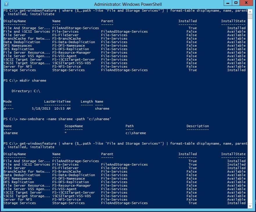 How to Open VSS Files - fileopenercom