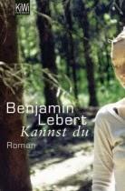 http://www.amazon.de/Kannst-Du-Benjamin-Lebert/dp/3462036645/ref=pd_sim_b_4