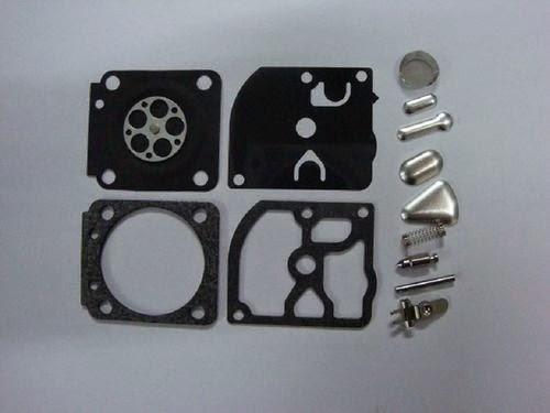 http://www.chainsawpartsonline.co.uk/zama-rb-40-carburetor-repair-rebuild-overhaul-kit-zama-c1q-stihl-fs350-fs400/