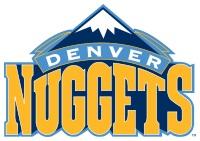 NBA 2K13 Denver Nuggets