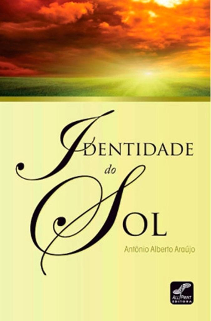 IDENTIDADE DO SOL