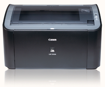 Canon Laser Shot LBP2900 Drivers | Printer Driver Support
