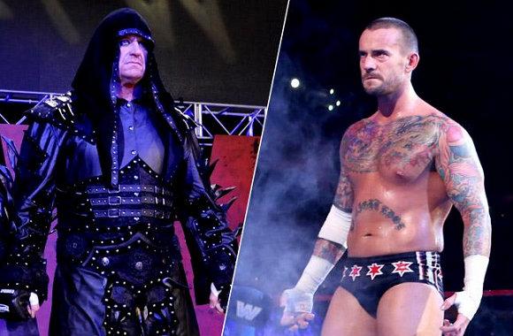 مشاهدة عرض مصارعة WWE Raw 5/3/2013 youtube مترجم يوتيوب بدون تحميل مباشرة اونلاين كامل