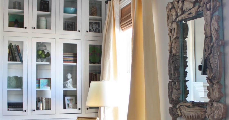 julia ryan dark sofa slipcover