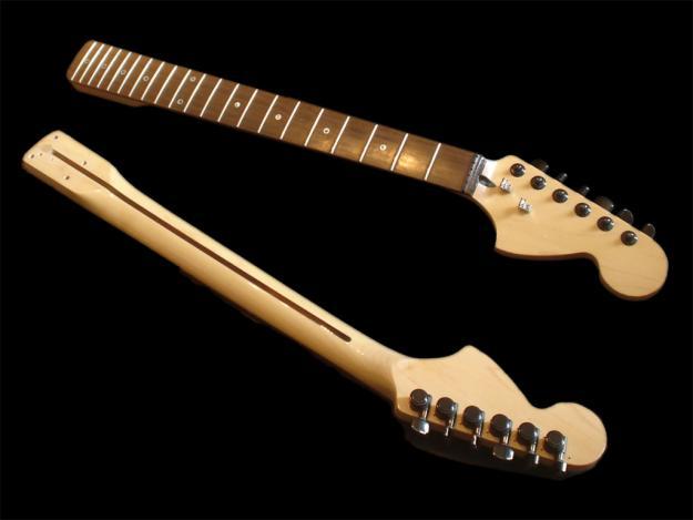 1282749348_115716248_3-Vendo-mastil-de-guitarra-clavijas-y-capsula-Instrumentos-Musicales-1282749348.jpg