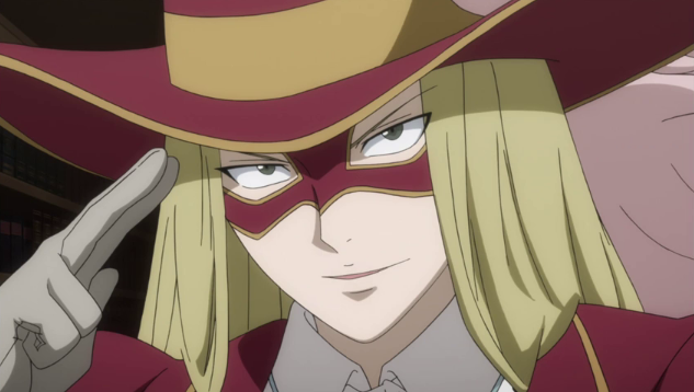 Fairy Tail (2014) Episode 179 Subtitle Indonesia