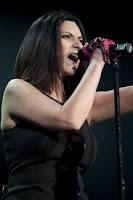 Come se non fosse stato amore Laura Pausini