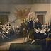 Los orígenes de los valores republicanos en la Revolución Americana