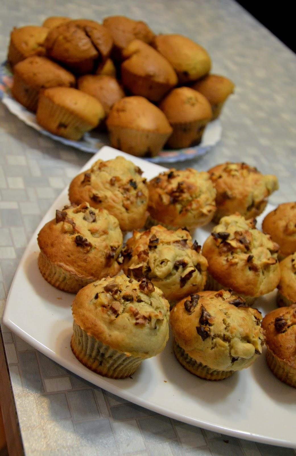 Бисквитный торт: очень вкусный и простой рецепт с фото