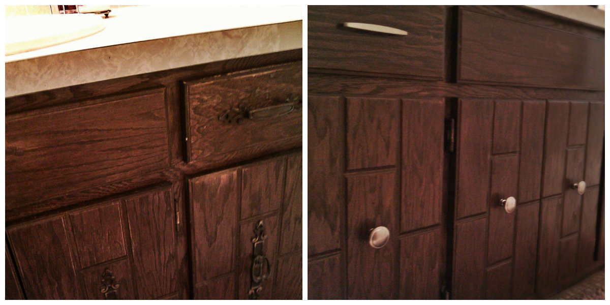 Amazing Cabinet Hardware Cabinet Knobs Handles Pulls Door Hardware