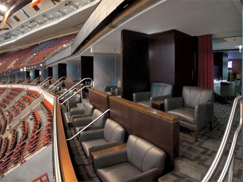 Luxury Suite Partners, Sports Tickets, Concert Tickets, Suite Rentals