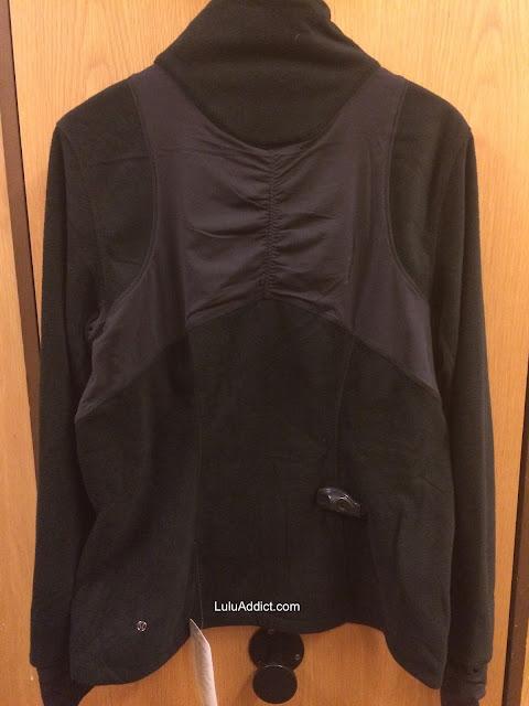 lululemon-snowballer-jacket