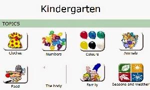 http://www.angles365.com/classroom/infantil.htm